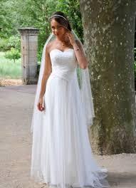 robe de mariage simple robes de mariées de provence créateur de robe de mariage