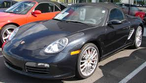 porsche boxster black black porsche boxster s car by fantasystock on deviantart