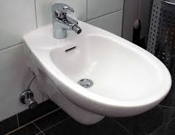 What Type Of Bathtub Is Best Home Improvement November 2015