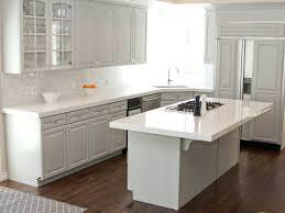Vintage Enamel Top Kitchen Cabinet by White Granite Table Top U2013 Anikkhan Me