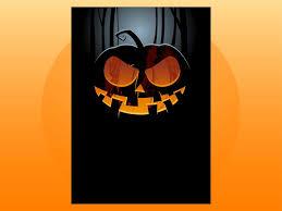 halloween flyer graphics vector art u0026 graphics freevector com