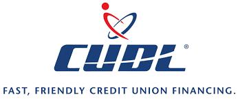lexus financial app columbia motors com credit application