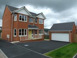 British Houses 4 Bedroom Houses For Sale