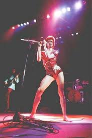 Ziggy Stardust Halloween Costume 20 David Bowie Costume Ideas David Bowie