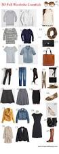best 25 fall wardrobe ideas on pinterest fall clothes casual