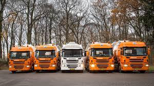 2015 model yeni cekici tir volvo fh 12 fh 16 camion trucks 12 scania scania nederland
