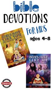 thinking kids raising thinking kids in an unthinking world bible devotions for kids