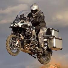 buy bmw gs 1200 adventure 515 best bmw adventure motorcycles images on bmw
