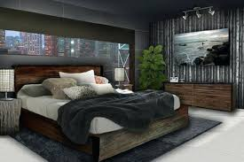 bedroom expressions men bedroom designs man bedroom ideas bedroom decorating ideas