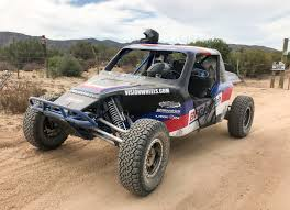 subaru wrx off road wide open baja u0027s off road racers are ready for anything 95 octane