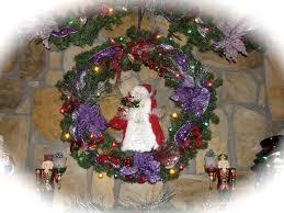christmas decoration 2 techneats