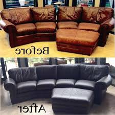 leather sofa conditioner best leather sofa cleaner and conditioner reviews glif org