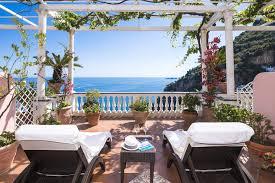 30 Square Meters In Feet by Rooms 2015 Test Hotel Villa Gabrisa Positano Amalfi Coast