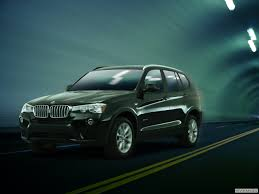 bmw x3 parts advance auto parts
