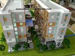 udon thani property u0026 land buy u0026 sell or rent home