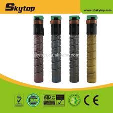 ricoh aficio mp ricoh aficio mp suppliers and manufacturers at