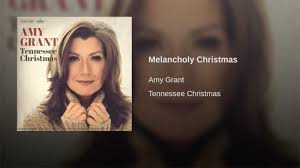 grant christmas grant s new christmas album reignites the what s