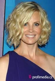 monica potter parenthood hair monica potter bio kristina