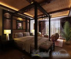 Singapore Interior Design by 25 Best Singapore Hdb U0026 Condo Interiors Images On Pinterest