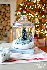 237 best christmas decor inspiration images on pinterest