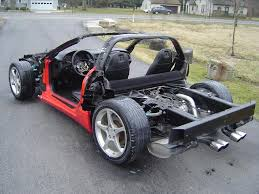 corvette chassis locostusa com view topic what about starting with a c5
