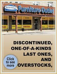 Dadds Upholstery Home Furnishings And Decor Smith Village Jacobus Pa