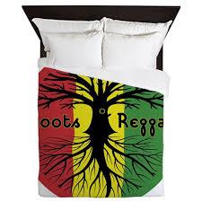 Duvet Donuts Roots Reggae Designs 3 Queen Duvet By Admin Cp109188212