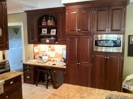 kitchen cabinets in ri cabinet kitchen cabinets refinish kitchen cabinet refinishing