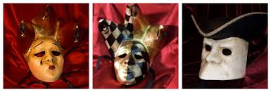 wide shut mask for sale curio crafty kubrick the experience