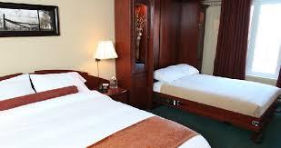 hotel chambre fumeur chambre pavillon du fleuve fumeur les suites de laviolette