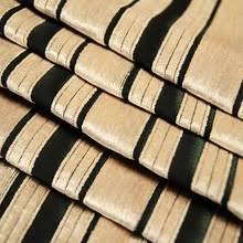 Cheap Fabric Upholstery Hangzhou Yuhang Idea Fabric Co Ltd Upholstery Fabric
