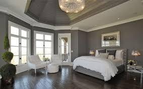 schlafzimmer grau schlafzimmer grau wandfarbe grau freshouse