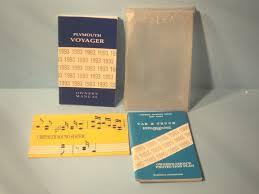 100 haynes chrysler voyager 2004 workshop manual find owner