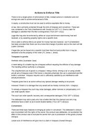 character of money oxbridge notes the united kingdom