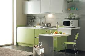 simple home decorating ideas home interior design