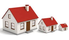 downsizing tips tips to downsizing your home karen paul real estate karen paul and