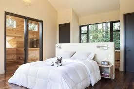 hotel chambre avec miroir au plafond hotel chambre avec miroir au plafond 10 t234te de lit