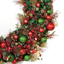 12 wholesale wreaths indoor outdoor wreaths