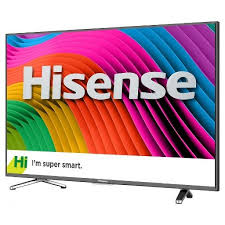 target black friday tv ps4 deal 249 99 50 inch hisense 50cu6000 4k ultra hd smart tv target black