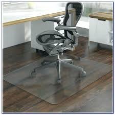 Floor Mats For Office Chairs Desk Chair Floor Mat Desk Desk Chair Floor Mat For Carpet Wooden