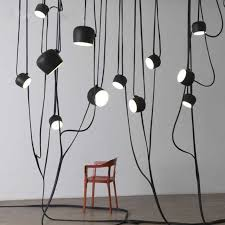 livingroom lamp pendant promotion shop for promotional livingroom