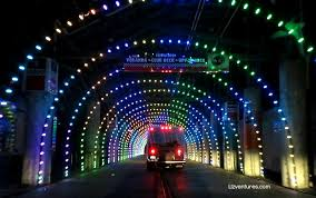 charlotte motor speedway christmas lights 2017 holidays archives eat move make
