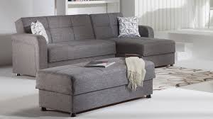 Modern Sectional Sleeper Sofa Modern Sectional Sofa Sleeper Superior Frame Construction Steel