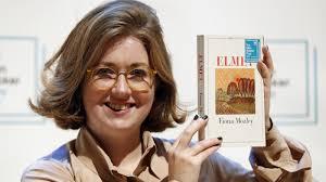francine prose explores anne frank u0027s literary genius npr