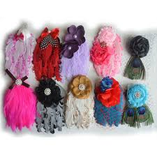 wholesale hair accessories kids hair accessories wholesale kids hair accessories wholesale