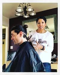 black hair salons in seattle deanna s your stylist hair salon seattle washington 869