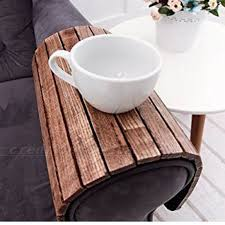 Sofa Arm Table by List Manufacturers Of Couch Arm Table Buy Couch Arm Table Get