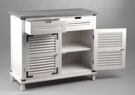 meubles de rangement cuisine meuble bas rangement cuisine rangement cuisine cuisines francois