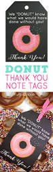 Thank You Letter Catering Client top 25 best thank you card sayings ideas on pinterest thank you