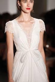 christos wedding dresses lainee by christos bridal christos bridal wedding dresses